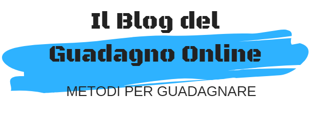 ilblogdelguadagnoonline.it
