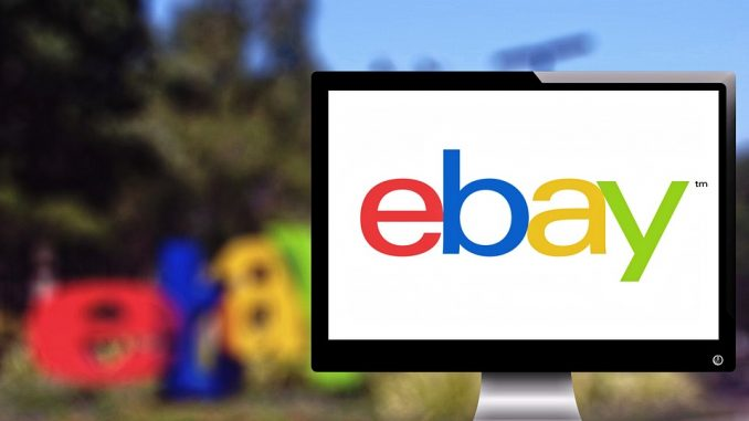 eBay partner network come funziona